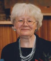 Anna Bystrzycka