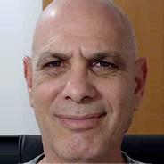 Gil Amit