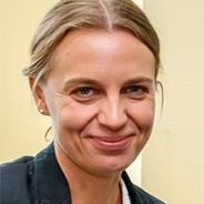 Anna Perkowska-Klejman