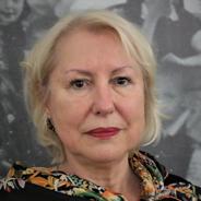 Barbara Janina Sochal
