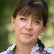 Ewa Jarosz