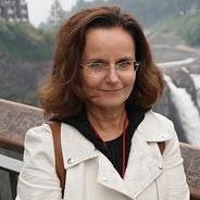 Ewa Łukowicz-Oniszczuk