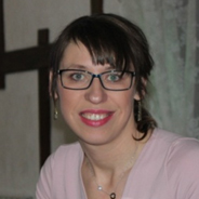 Katarzyna Szostakowska