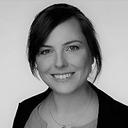 Katja Gramelt
