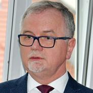 Mirosław Sobecki