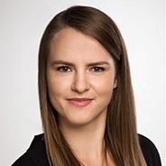 Monika Kalemba