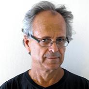 Moshe Shner