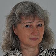 Agnieszka Naumiuk