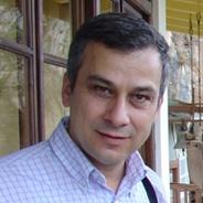 Nektarios Stellakis