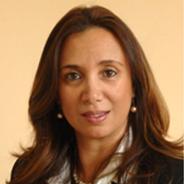 Orna Erez Sadgat