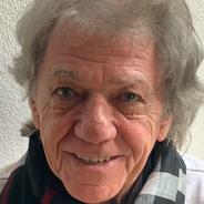 Richard Felsleitner