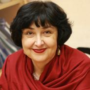 Roza A. Valeeva