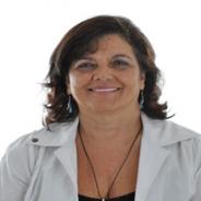 Suzy Ben Baruch