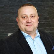 Tomasz Sosnowski
