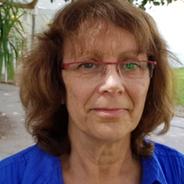 Tsipi Marhaim