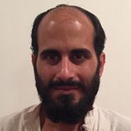 Yehonatan Nahshoni