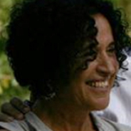 Zahava Samoha – Barkani