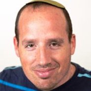 Asaf Lebovitz