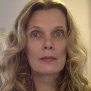 Stephanie Baric