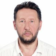 Sergii Cherepanov